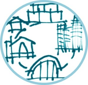 Diversity and Density Circle
